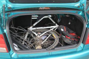 bike shipping UK