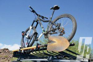 bike transport UK
