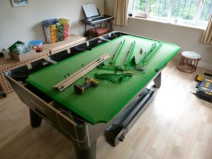 Moving A Pool Table How To Do It Blog Clicktrans - Cost to disassemble pool table