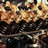 how much does it cost to transport car parts