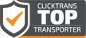 Top transporter Stockport