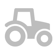Small vineyard Tractor
