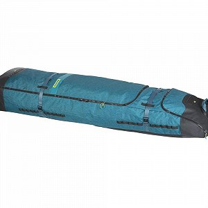 Delivery windsurf gears 250x55x30cm - 30kg