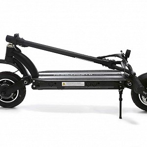 Delivery Electric Scooter