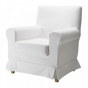 Delivery 1 small two-seater sofa plus 1 small armchair