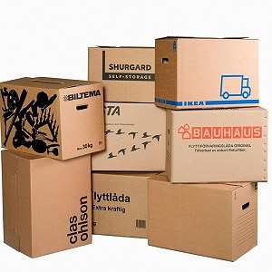 Delivery 6 movingboxes