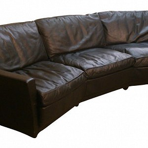 Delivery Sofa