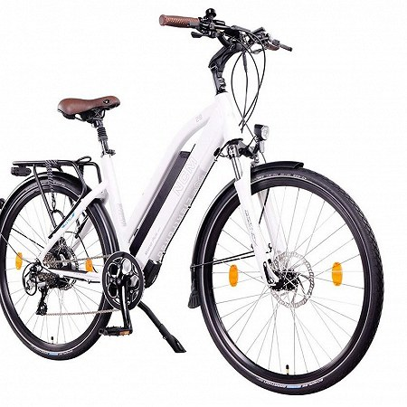 electric bicycle 28""