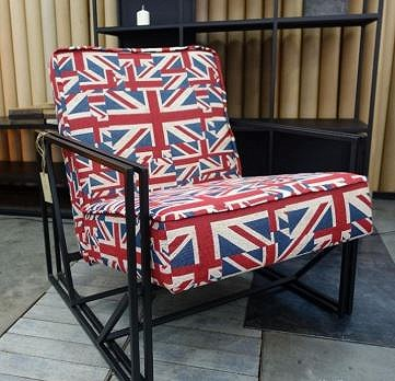 16 armchairs across UK