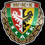 Transport provider Wrocław