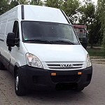 Transport provider West Bromwich