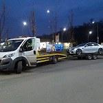 Transport provider Gliwice