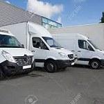 Transport provider VALLADOLID