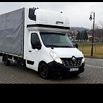 Transport provider GORLICE
