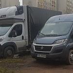 Transport provider Rybnik
