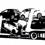 Transport provider Villafranca de los Barros