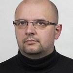 Transport provider Michałowice