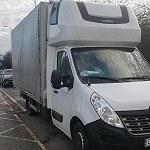 Transport provider Pilzno