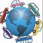 Transport provider Leganes