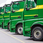 Transport provider Łódź