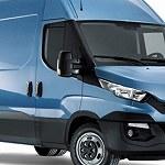 Transport provider Bacău