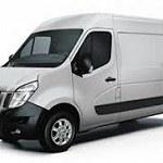 Transport provider ciudad real