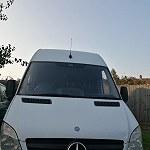 Transport provider Peterborough