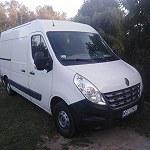 Transport provider Sochaczew