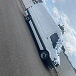 Transport provider evesham