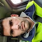 Transport provider Lee on the Solent