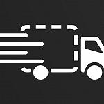 Transport provider Poznań