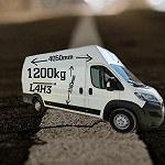 Transport provider Valencia