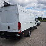Transport provider Eindhoven