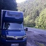 Transport provider Wilczyn